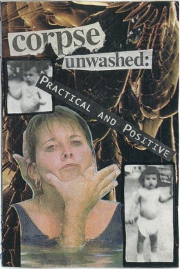 Corpse Unwashed