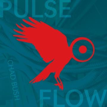 Pulse Flow